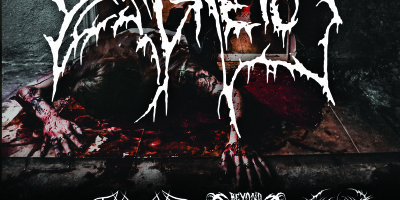 003 DYING FETUS webposter