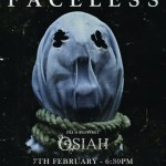 003 FACELESS WEB_POSTER