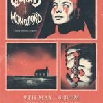 003 Monolord_conan Web Poster