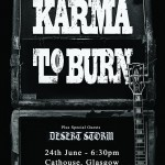 003 Karma to Burn WebPoster